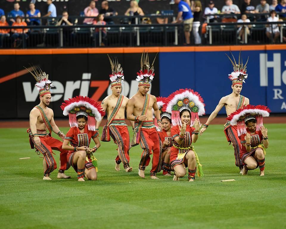 Mets Taiwan Day3