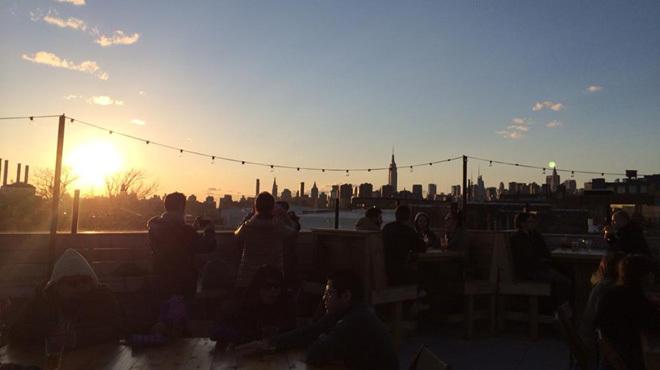 ny rooftop 1