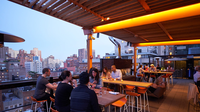 ny rooftop 2