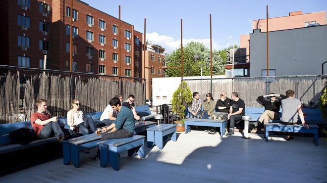 ny rooftop 5