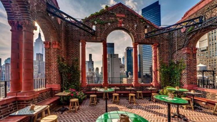 ny rooftop 6