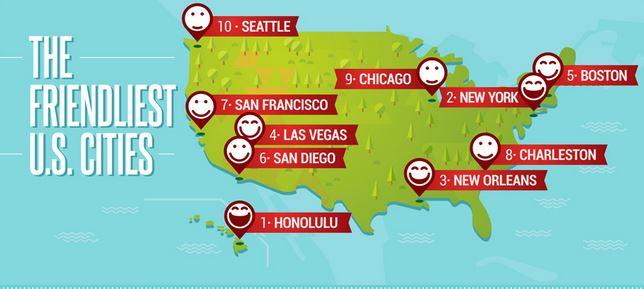 the-friendliest-us-cities