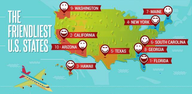 the-friendliest-us-cities2