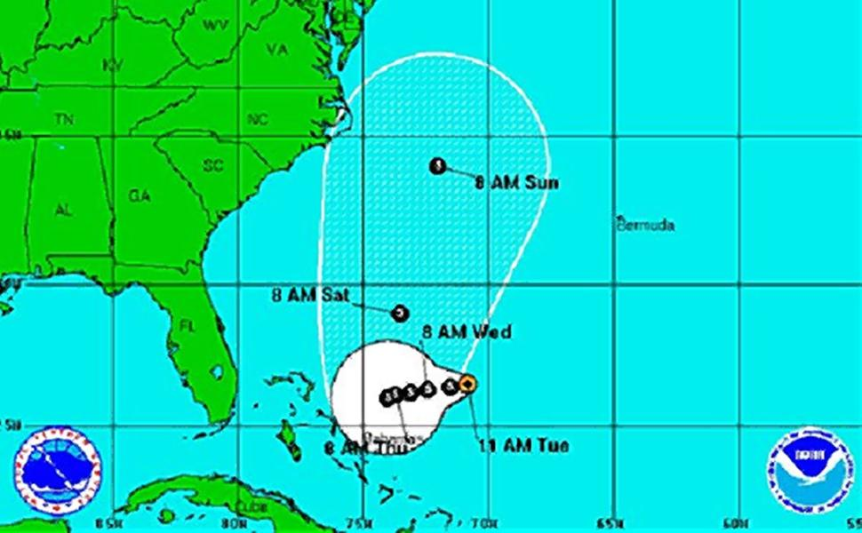 tropical-storm-joaquin