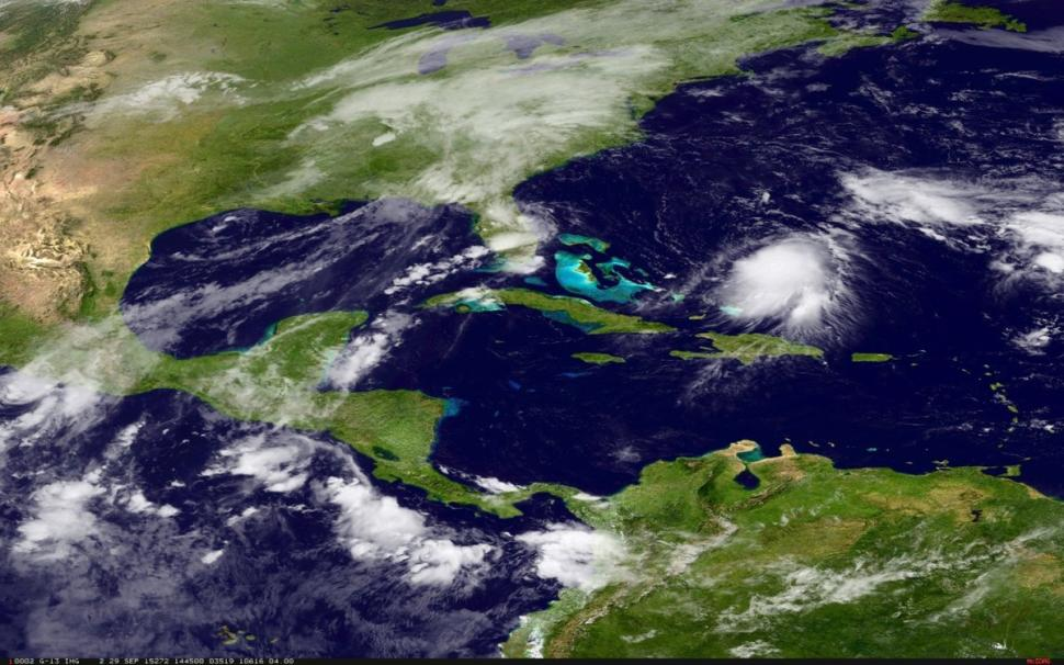 tropical-storm-joaquin2