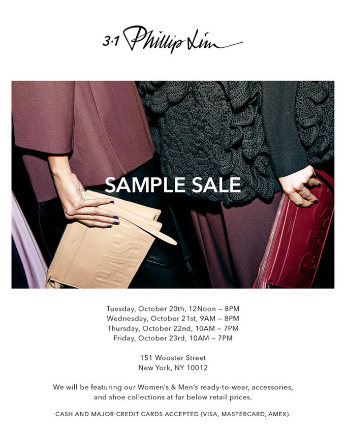 3-1-phillip-lim-sample-sale-2015