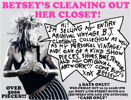 Betsey-Johnson-Sample-Sale-Oct15