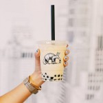 Boba Guys NYC Popup(10/24-25)