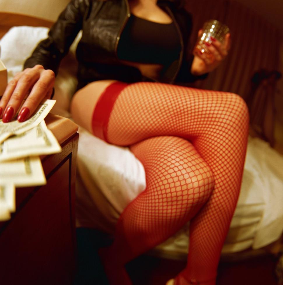 Все шлюхи проститутки города барнаула телефонный