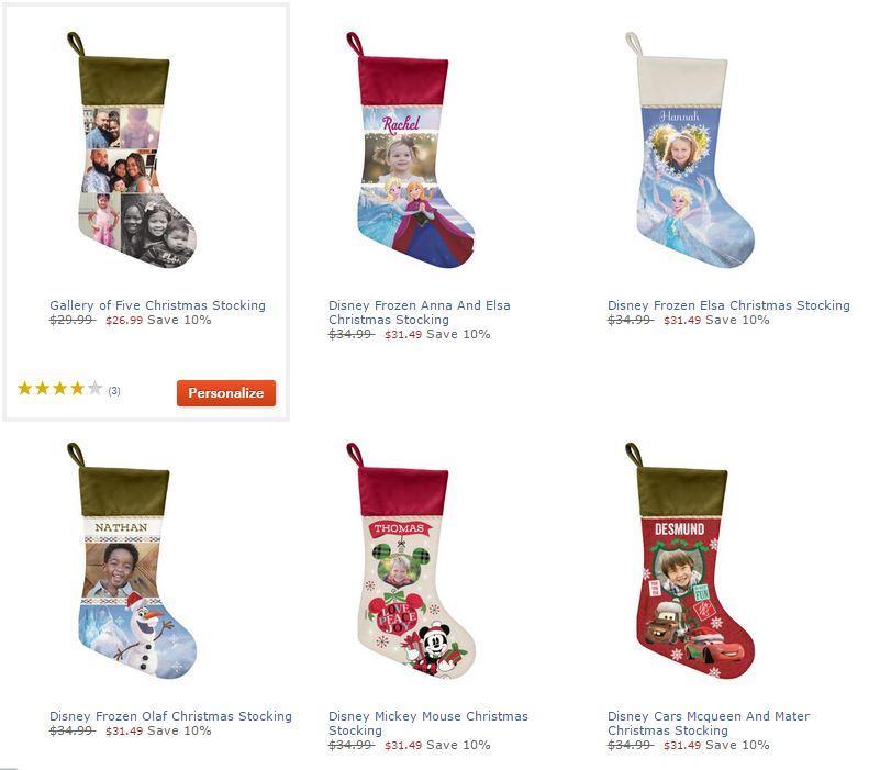 shutterfly-christmas-stocking