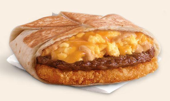 taco-bell-free-breakfast-crunchwrap