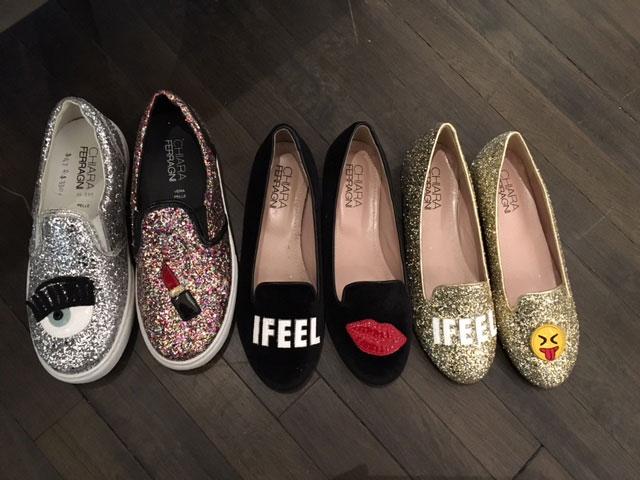 Chiara-Ferragni-Shoe-Collection-Sale