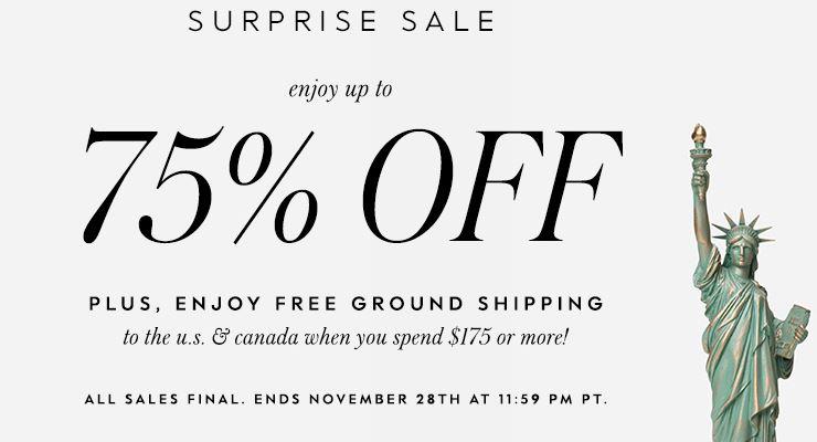 katespade-surprise-sale