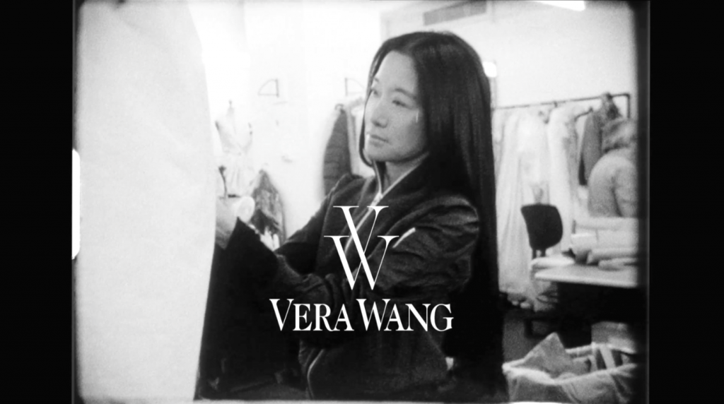 vera-wang-sample-sale