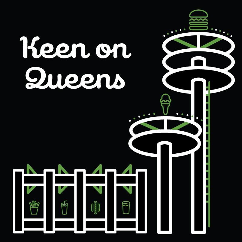 Queens-Center_800px