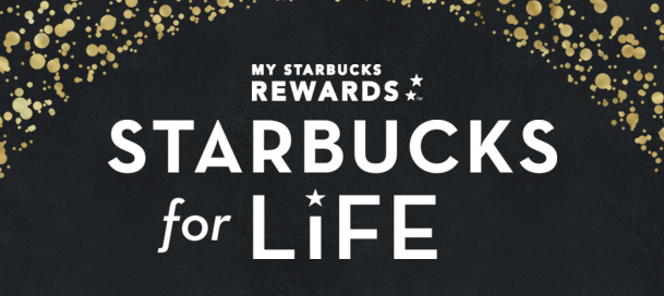 km-starbucks-for-life-giveaway