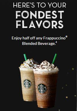 merry-monday-Frappuccino