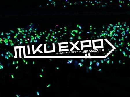 miku-expo-2018