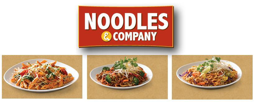 noodles-company