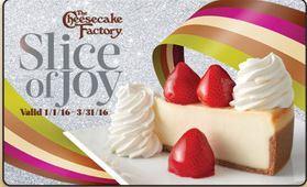 the-cheesecake-factory-2-free-cake-again