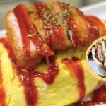 Hi-Collar 日式小餐館,用餐環境的各處小細節都讓人感到舒服安心!