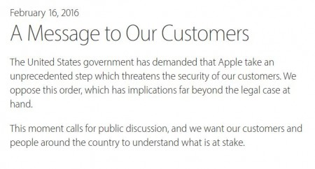 a-message-to-our-customers-apple001