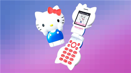 hello-kitty-cellphone-2016-001