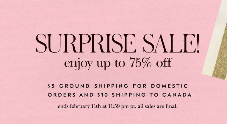 kate-spade-up-to-75-off-surprise-sale