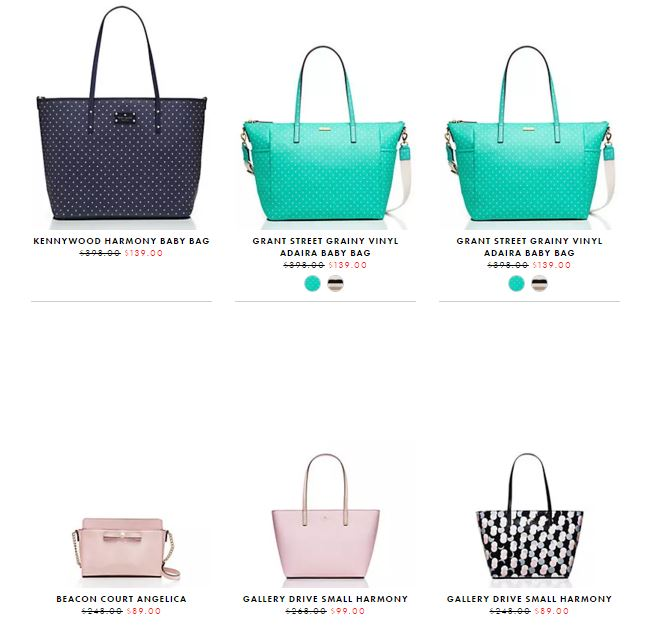 kate-spade-up-to-75-off-surprise-sale2