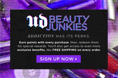 ud-beauty-junkies001