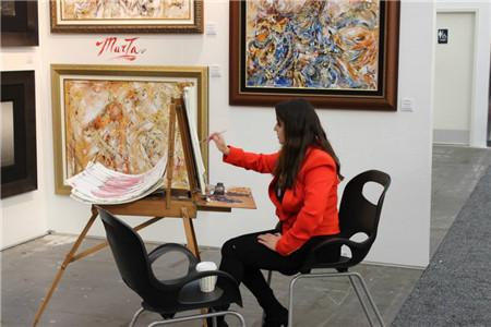 art-expo-ny-2016-006