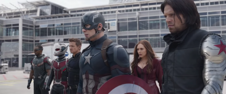 captain-america-civil-war-001
