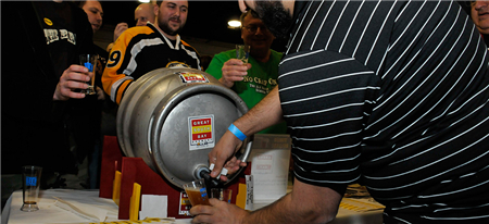 spring-craft-beer-festival003