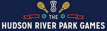 Hudson River Park Games008