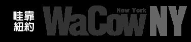 Main-Logo-Web-NY