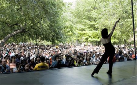 dancefest002