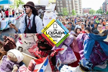 loisaidafest