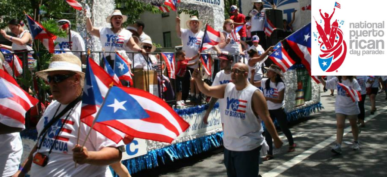 National-Puerto-Rican-Day-Parade006