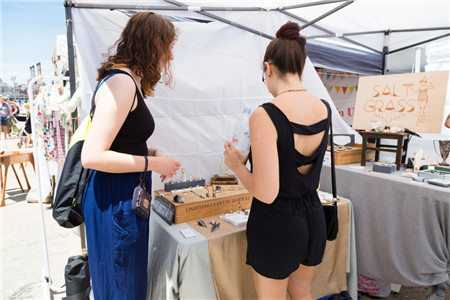 Renegade Craft Fair 002