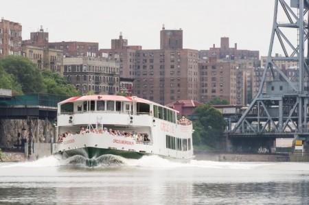 boattour1-1024x680