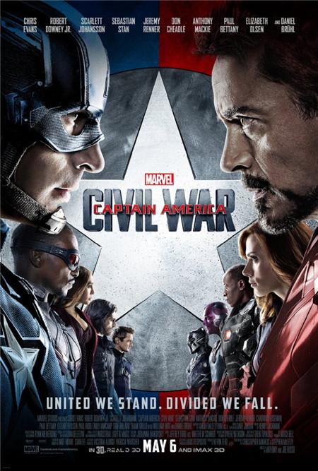 captain-america-civil-war-001