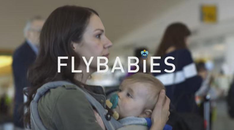 jetblue-flybabies2