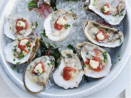 060316oysters