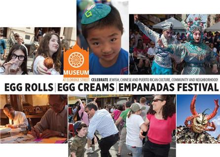 Egg-Rolls,-Egg-Creams-&-Empanadas-Festival001a