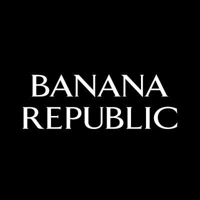 bananarepublic002