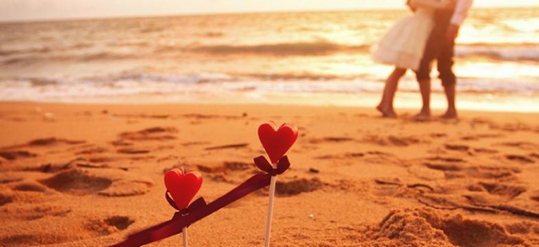 honeymoon-banner
