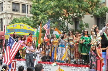 india-day-parade001