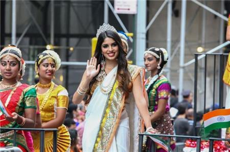 india-day-parade003