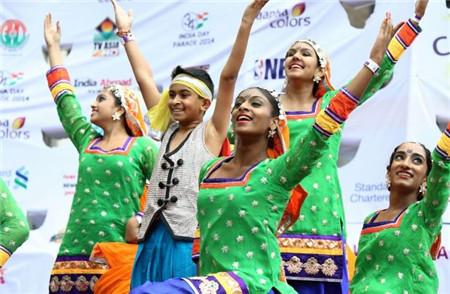 india-day-parade004
