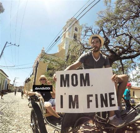momimfine001